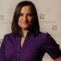 Alix Richardson - Manager of Business Development at Miss Mediosa